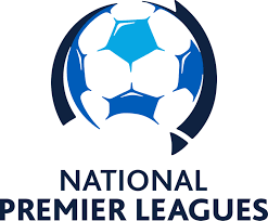 National Premier Leagues