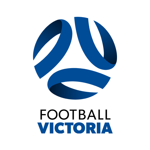 Description: Football Federation Victoria